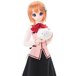 [Is the Order a Rabbit??] Cocoa (Fashion Doll)
