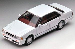 LV-N171b セドリック グランツーリスモSV (白) (ミニカー)