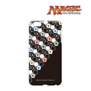 new product acb4e 612ed Magic: The Gathering iPhone Case (Magic: The Gathering Card) (for ...