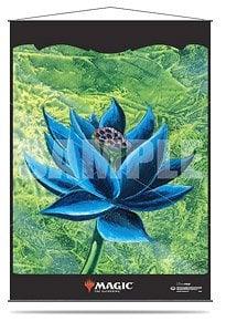 Ultra Pro The Gathering Life Pad Black Lotus Magic