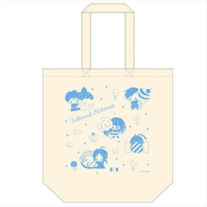 5642a0b2e Fullmetal Alchemist Designed by Sanrio Tote Bag Sweets Ver. B (Anime Toy) -  HobbySearch Anime Goods Store
