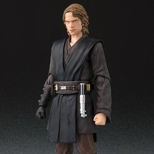 S.H.フィギュアーツ アナキン・スカイウォーカー (Revenge of the Sith) (完成品)