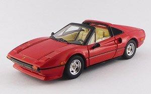 Ferrari 308 Gts 1979 Magnum P I Season 1 Theatrical Car Diecast Car Hobbysearch Diecast Car Store