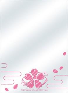 Yugioh Playmat Azur Lane TCG CCG Mat Taihou Anime Trading Card Game Play Mat