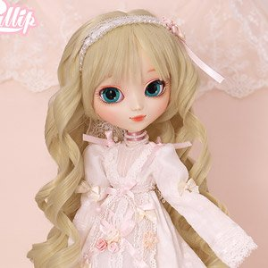 Pullip / Arianna (Fashion Doll)