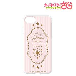 card captor sakura cover iphone