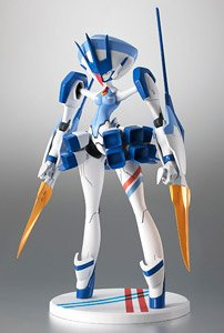 ROBOT魂 < SIDE FRANXX ></a>      <h4 class=