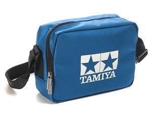 Case Blue Mini Pack : Tamiya shoulder case 2 blue mini 4wd hobbysearch mini 4wd store