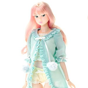 momoko Doll Sweet Dreams (ドール)
