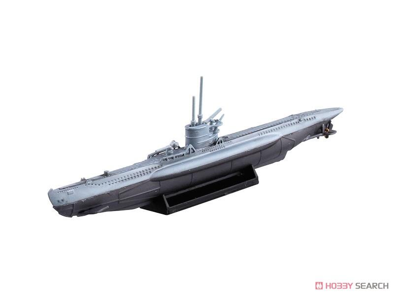 英国海軍 重巡洋艦 ドーセットシャー ビスマルク追撃戦 (プラモデル)