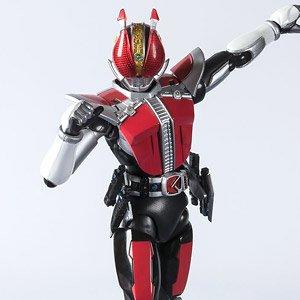 S H Figuarts Kamen Rider Den-O Sword Form -20 Kamen