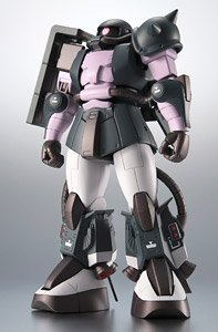 ROBOT魂 < SIDE MS ></a>      <h4 class=