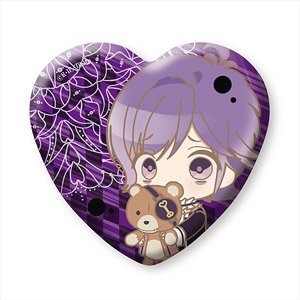 Madison : Diabolik lovers more blood kanato route translation