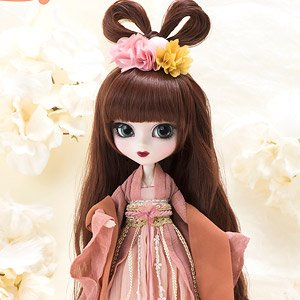 Pullip / Yuhwa (Fashion Doll)