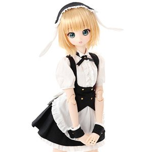[Is the Order a Rabbit??] Syaro (Fashion Doll)