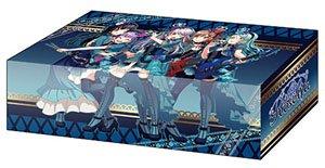 ブシロードストレイジボックスコレクション Vol.290 バンドリ! ガールズバンドパーティ! 『Roselia』 Part.2 (カードサプライ)