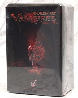 Feet 2 Pair for TBLeague PL2019-142 Arkhalla Queen of Vampires 1//12 Scale Action