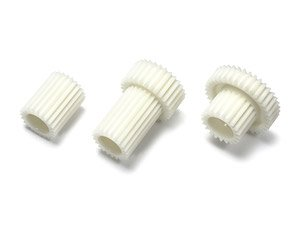 SP1621 M-08 Concept Gears (Spur, Counter, Idler) (RC Model)