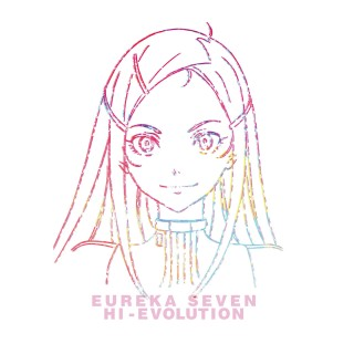 images?q=tbn:ANd9GcQh_l3eQ5xwiPy07kGEXjmjgmBKBRB7H2mRxCGhv1tFWg5c_mWT Get Inspired For Anime Art Evolution @koolgadgetz.com.info