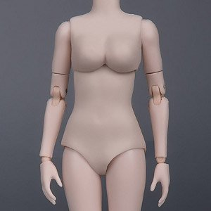 Female Joint Body A Whitening (Fashion Doll)