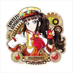 Anime Love Live Sunshine stickers