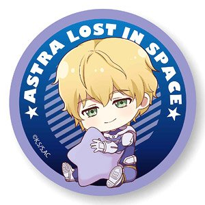 Nothing Good Come of This Lost in Space Pinback Button Pin Badge