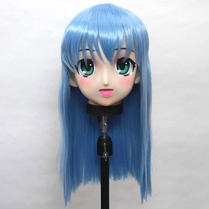 Kawaii-70 (Dolly Mask) (Fashion Doll)