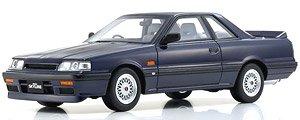 日産 スカイライン GTS-R (ブルー) (ミニカー)