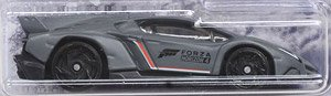Hot Wheels Auto Motive Assort Forza Lamborghini Veneno (Completed)