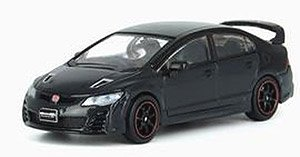 Honda Civic FD2 Mugen RR Advanced Concept 2009 (Diecast Car)
