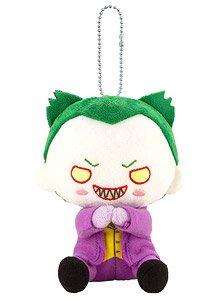 Kotobukiya Pitanui DC UNIVERSE Joker