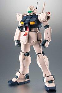 ROBOT魂 < SIDE MS > RGM-79C ジム改 ver. A.N.I.M.E. (完成品)
