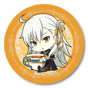 Gyugyutto Can Badge The Case Files of Lord El-Melloi II
