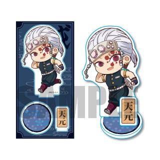 Tekutoko Acrylic Figure Vol 3 Demon Slayer Kimetsu No Yaiba Tengen Uzui Anime Toy Hobbysearch Anime Goods Store Makomo & sabito (kimetsu no yaiba). kimetsu no yaiba tengen uzui anime toy