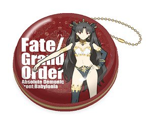 Fate/Grand Order - Absolute Demon Battlefront: Babylonia (Ishtar) (Anime Toy)