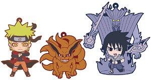 Toys Works Collection Niitengomu Naruto Shippuden Vol 2