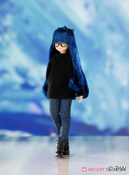 Fresh Ruruko 2002 (Fashion Doll) Other picture1