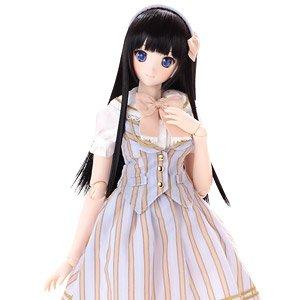 48cmオリジナルドール Iris Collect スミレ / Fortune patissetrie (ドール)