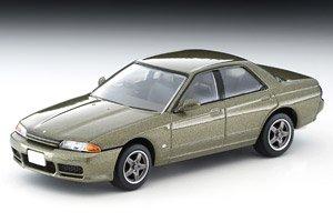 TLV-N213a スカイライン オーテックバージョン (ミニカー)