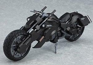 ex:ride BK91A (フィギュア)