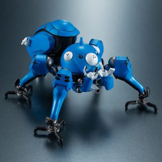 Variable Action Hi Spec Ghost In The Shell Sac 2045 Tachikoma Motoko Kusanagi Completed Hobbysearch Anime Robot Sfx Store