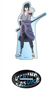 Naruto Ninjutzu Anime Figure NEW