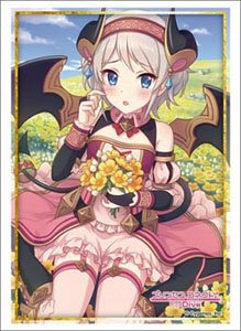 Re:Dive Suzume Amano Card Game Character Sleeves HG Vol.1716 Princess Connect