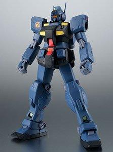 ROBOT魂 < SIDE MS > RGM-79Q ジム・クゥエル ver. A.N.I.M.E. (完成品)