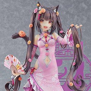 Flare Nekopara Chocola Complete Figure