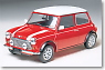 Rover Mini Cooper 1.3i (Model Car)
