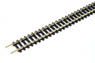 Flexible Track (808mm) (1pcs.) (Model Train)