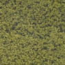 Coarse Turf (Olive Drab) (Model Train)