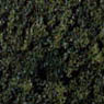 Coarse Turf (Dark Green) (Model Train)