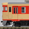 (HO) KIHA65 (Model Train)